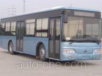 Yangtse WG6100CHM city bus