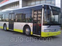 Yangtse WG6100CHM4 city bus