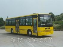 Yangtse WG6100E city bus
