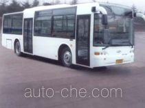 Yangtse WG6100EH1 bus