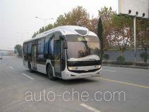 Yangtse WG6100NH0E city bus