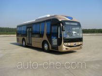 Yangtse WG6100NHA city bus
