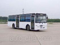 Yangtse WG6100NQF city bus