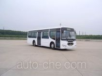 Yangtse WG6101NQE city bus