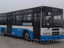 Yangtse WG6101NQM4 city bus