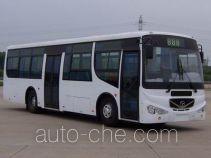 Yangtse WG6105NQE city bus