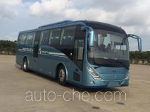 Yangtse WG6110BEVHG1 electric bus