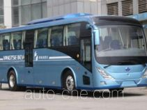 Yangtse WG6110BEVHG2 electric bus