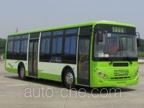 Yangtse WG6110NQC city bus