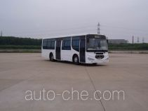 Yangtse WG6110NQE city bus