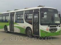 Yangtse WG6110QQE city bus