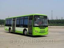Yangtse WG6111NQC city bus