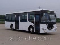 Yangtse WG6111NQE city bus