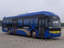 Yangtse WG6120CHA city bus