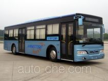 Yangtse WG6120CHM4 city bus