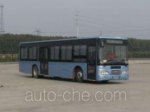 Yangtse WG6120NQM city bus