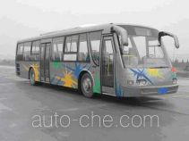 Yangtse WG6121EH city bus