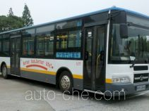 Yangtse WG6120NQM4 city bus