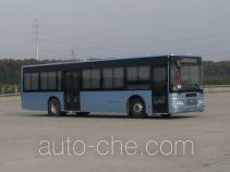 Yangtse WG6122NQM city bus