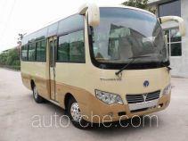 Yangtse WG6600CQN bus