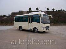 Yangtse WG6660NQN city bus