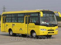 Yangtse WG6730E2 bus