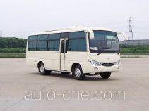 扬子江牌WG6750CQL型客车
