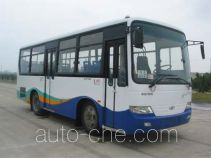 Yangtse WG6750HG bus