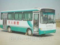 Yangtse WG6810E1 bus