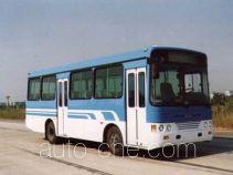 Yangtse WG6810E2 bus