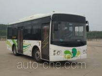 Yangtse WG6820BEVHK7 electric city bus