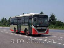 Yangtse WG6850CHK city bus