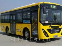 Yangtse WG6850NQK4 city bus
