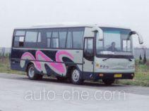 Yangtse WG6860H2 bus