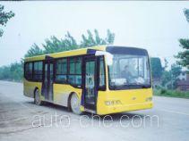 Yangtse WG6880CH1 bus