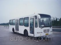 Yangtse WG6880E1 city bus