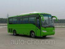 Yangtse WG6890HC bus