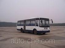 Yangtse WG6900NQF city bus