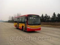 Yangtse WG6920CH0N city bus