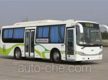 Yangtse WG6930EH city bus