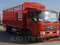Wugong WGG5160CCYBX18 грузовик с решетчатым тент-каркасом