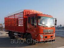 Wugong WGG5160CCYBX5 грузовик с решетчатым тент-каркасом