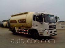 武工牌WGG5160GFL型低密度粉粒物料运输车