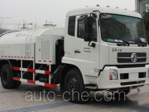 Wugong WGG5160GQXDFE4 поливо-моечная машина