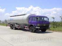 Wugong WGG5230GSNA bulk cement truck