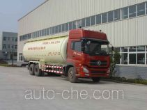 Wugong WGG5250GFLE автоцистерна для порошковых грузов