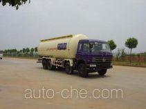 Wugong WGG5310GSN bulk cement truck