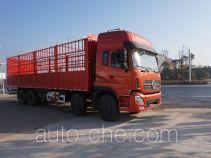 Wugong WGG5311CCYA10 грузовик с решетчатым тент-каркасом