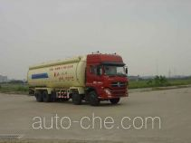 Wugong WGG5311GFLE автоцистерна для порошковых грузов