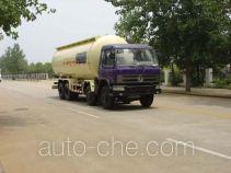 Wugong WGG5311GSN bulk cement truck